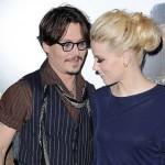 depp-heard-liaison-paradis-couple-stars-choc-fin-lesbienne-van-ree