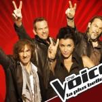 the-voice-tf1-television-telecrochet-juges-candidats-recettes-pub