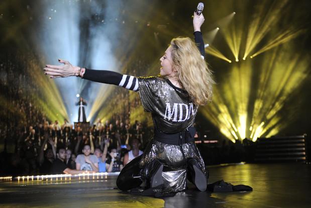 MDNA-madonna-tour-concert-paris-scandale-prix