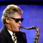 bill-clinton-1992-saxophone-M83-midnight-mashup