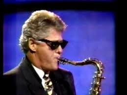 bill-clinton-1992-saxophone-M83-midnight-mashup