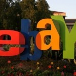 ebay-ame-vente-enchere-usa-diable-site-internet-insolite
