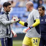 article_lloris