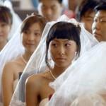 femme_chinoise
