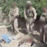 soldats-entrain-d-uriner-sur-des-cadavres