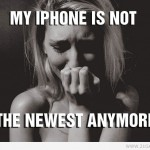 1348151449-Apple-1st-world-problems