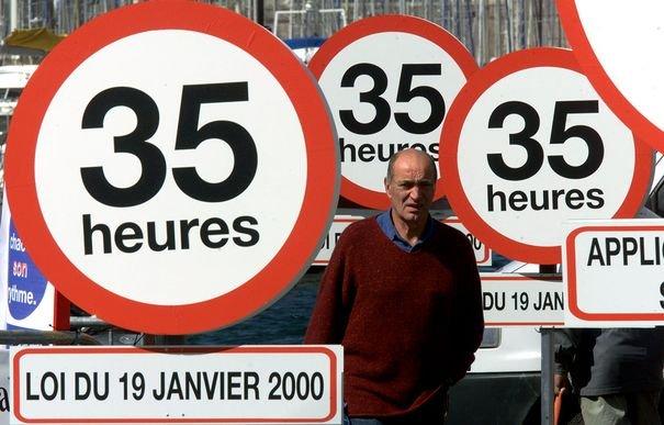 35_heures_la_gauche_bafouille_la_droite_jubile