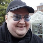 78173_megaupload-founder-kim-dotcom-talks-to-members-of-the-media-as-he-leaves-the-high-court-in-auckland