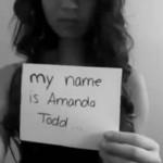 Amanda_Todd