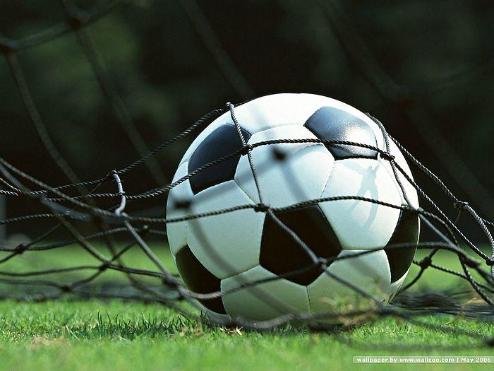 football_wall2