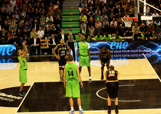 Etude_sur_les_lancers_francs_des_joueurs_de_la_NBA