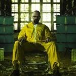 Preview-Breaking-Bad-saison-5-C-est-comment-le-debut-de-la-fin_portrait_w532