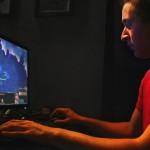 gamer_pro