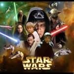 star-wars-la-trilogie