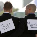 le-mariage-pour-tous-tres-peu-pour-madame
