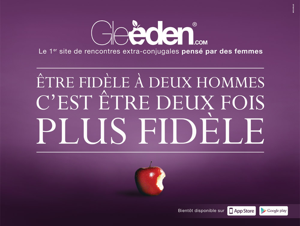Gleeden-campagneprint062012