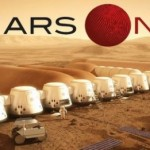 mars-one-projet-telerealite-geekcestchic-bannire-460x261