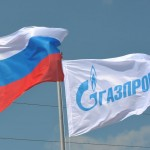 Gazprom-Ukraine-Continue-Gas-Talks