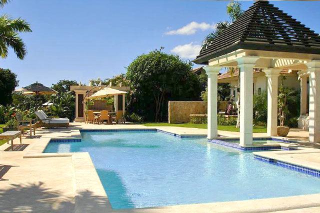 villa-monaco-165184-f