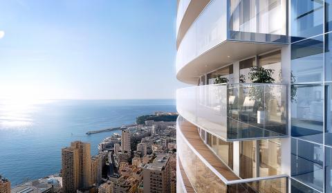 Monaco_tour_odeon