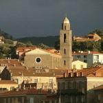 Propriano_Corse_Vivrelibre