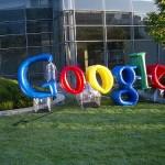 google_bourse