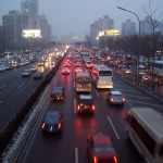 Anti_pollution_Paris