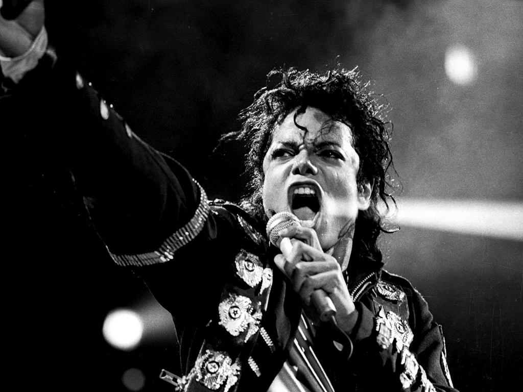 Michael_Jackson_Xcaspe