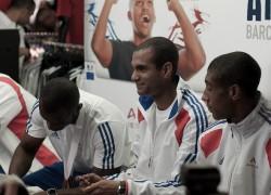 Adidas_photo de Brice Mazenod