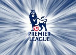 Premier League_photo de Colin Davidson