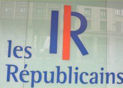 les Républicains_photo de salva1745
