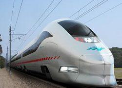 Amtrak TGV_photo de mwmbwls