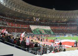 football-caf_photo-de-citizen59