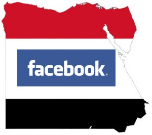 egyptien_facebook