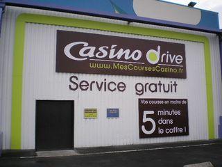 casino_drive