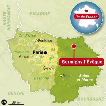 germigny-l-eveque