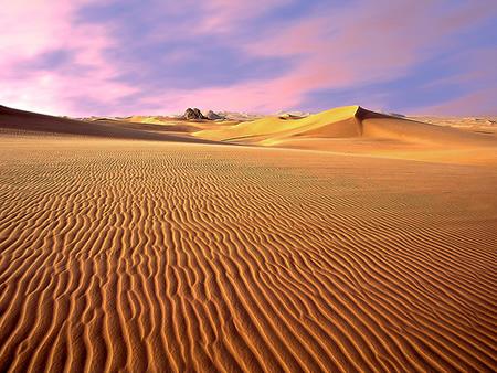 niger_desert_tenere