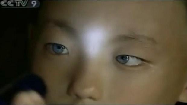 Nong-Youhui-yeux_bleus_chat
