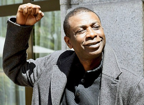 Youssou_N_Dour_election_senegal