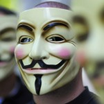anonymous_megaupload_telechargementdirect