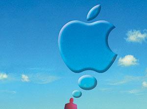 apple_innovation_2012