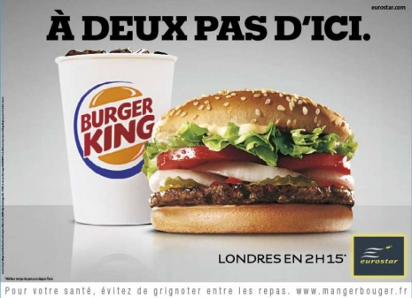 burger_king_retour_france_14ans