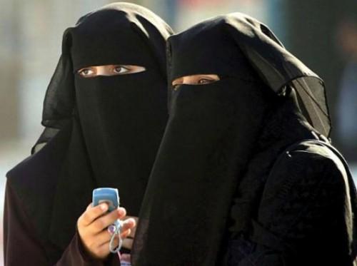 burqa_nue_prison_koweit