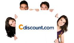 cdiscount__prix