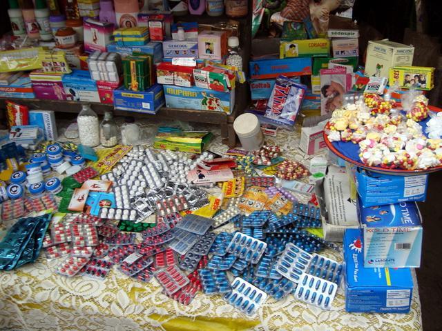 contrefacons-medicament