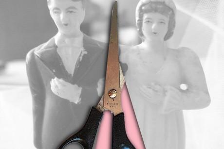divorce_annees40_italie