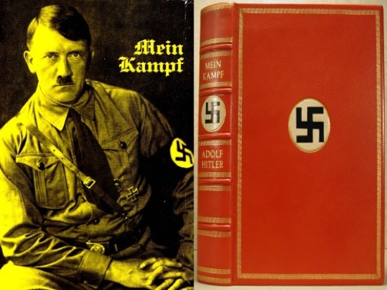 hitler_mein_kampf-reedition_petermcgee