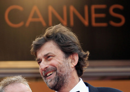 nani_moretti_festival_cannes_film_president_jury