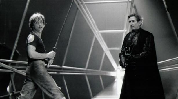 star_wars_bob_anderson_dark_vador_mort