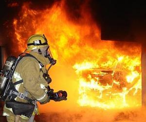 voitures_incendie_nouvelan_losangeles